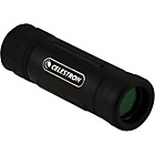 more details on Celestron UpClose G2 10 x 25 Roof Monocular.