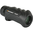 more details on Celestron Nature 10 x 25 Monocular.