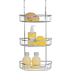 more details on 3 Tier Extra Large Shower Caddy.
