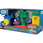 more details on Fisher-Price Thomas & Friends Bath Tracks.