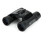 more details on Celestron UpClose 2 10 x 25 Roof Binocular.