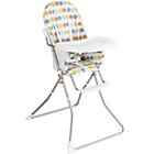 more details on My Child Pepper Highchair.