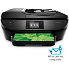more details on HP Officejet 5740 Wi-Fi All-In-One E-Printer and Fax.