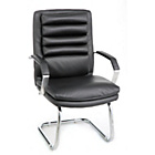 more details on Olivera Executive Cantilever Office Chair.