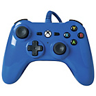more details on Xbox One Mini Gaming Controller - Blue.