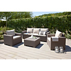 more details on California 5 Seater Patio Set.