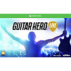 more details on Guitar Hero Live Xbox One Pre-order Game.
