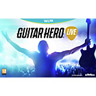 more details on Guitar Hero Live Nintendo Wii U Pre-order Game.