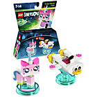 more details on LEGO® Dimensions: Unikitty Fun Pack - Pre-order.