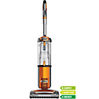 more details on Shark Rocket Light Bagless Upright Vacuum Cleaner.