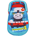 more details on Thomas & Friends My First ReadyBed - Toddler.