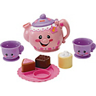 more details on Fisher-Price Laugh & Learn Pretty Please Tea Set.