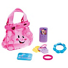 more details on Fisher-Price Laugh & Learn My Pretty Learning Purse.