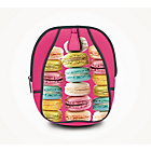 more details on Macaroon Medium Working Lunch Bag.