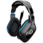 more details on Gioteck HC2 Wired Stereo Gaming Headset for PS4.