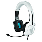 more details on Tritton Kama White Stereo Gaming Headset for PS4.