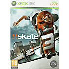 more details on Skate 3 Xbox 360 Game.