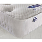 more details on Silentnight Ardleigh 1000 Pocket Tufted Single Mattress.