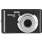 more details on Polaroid IS426 16MP 4xZoom Compact Digital Camera-Gun Metal.