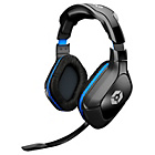 more details on Gioteck HC1 Stereo Wired Gaming Headset for PS4.