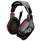 more details on Gioteck HC3 Stereo Wired Gaming Headset.