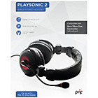 more details on Prif PlaySonic 2 Stereo Wired Gaming Headset.