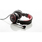 more details on Prif PlaySonic 3 Amplified Stereo Wired Headset.