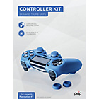 more details on Prif PS4 Controller Kit Skin and Thumbstick Grips.