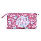 more details on Hello Kitty 3 Pocket Pencil Case.