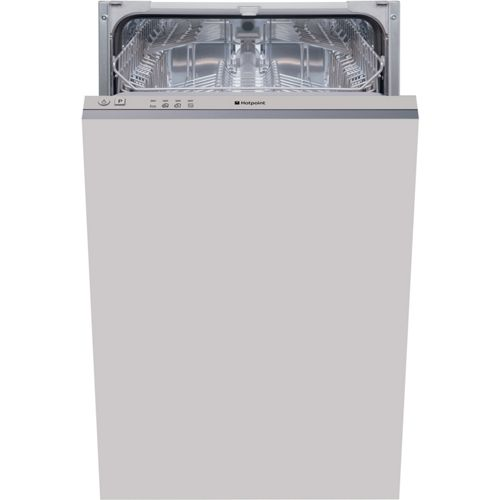 Hotpoint LSTB4B00UK Integrated Dishwasher