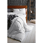 more details on Heart of House White Bedding Set - Double.