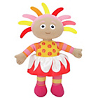 more details on In the Night Garden Talking Upsy Daisy Soft Toy.