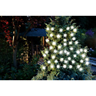 more details on 50 Solar Extra Large Bulb String Lights.