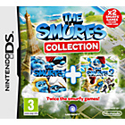more details on The Smurfs Collection DS Game.