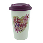 more details on Best Mum Coffee To Go Cup.