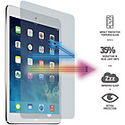 more details on Proporta iPad Air Glass Screen Protector.