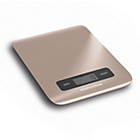 more details on Morphy Richards Accents Electronic Kitchen Scale - Barley.