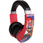 more details on Power Rangers Kid Safe 2 Headphones.