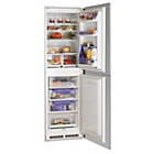 more details on Hotpoint HM325FF.1 Tall Fridge Freezer - White.