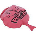 more details on Whoopee Cushion Party Fillers - Pack of 8.