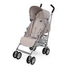 more details on Chicco London Stroller - Sand.