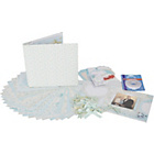 more details on Papermania Scrapbook Kit.