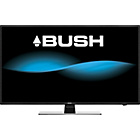 more details on Bush 32 Inch Full HD LED TV.