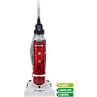 more details on Hoover Smart TH71 SM02001 Bagless Upright Vacuum Cleaner.