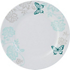 more details on Heart of House Darcy 12 Piece Dinner Set - Duck Egg.