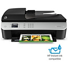 more details on HP Officejet 4634 All-In-One Wi-Fi Printer and Fax.