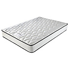 more details on Layezee Emerson 800 Pocket Luxury Double Mattress.