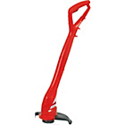 more details on Grizzly Tools 250W Corded Electric Lawn Trimmer.