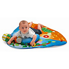more details on Chicco Tummy Pad Play Mat.