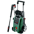 more details on Bosch AQT 42-13 Pressure Washer 1900W.